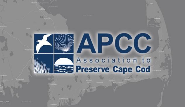 APCC GIS Job Opportunity